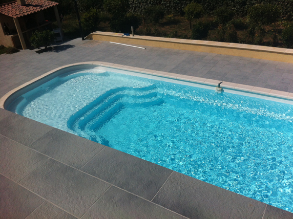 Installateur piscine aixen provence 12 for Cout installation piscine