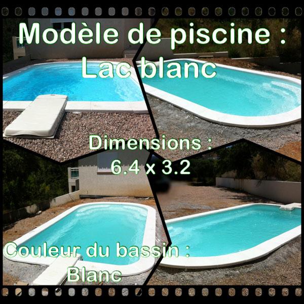 La piscine prete au bain eric piscines installateur de for Installateur de piscine