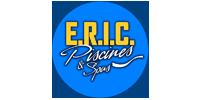 Eric Piscines installateur de piscine coque en Corse sur Ajaccio